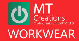Mt Creations | Workwear and Apparel Suppliers Queenstown